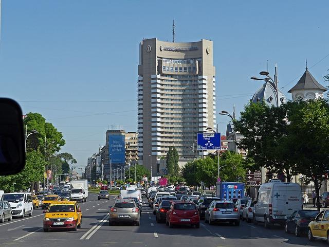 buy driving license Romania, Buy driving license B, cost of driving license, buy driving license,